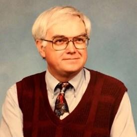 Norman Furse