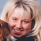 Anita Dotson-Forche