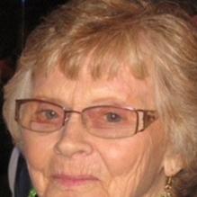 Lenna Raitz