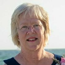 Charra Langley