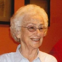Phyllis Randel