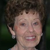 Anita Knettle