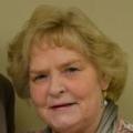 Carolyn Spencer