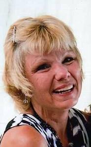 Jeanette Nowakowski