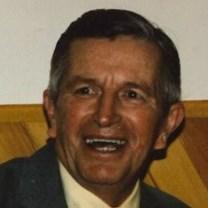 Albert Michaels