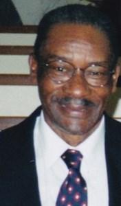 Odell Horne, Sr.