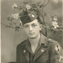 Frederick L. Giancursio