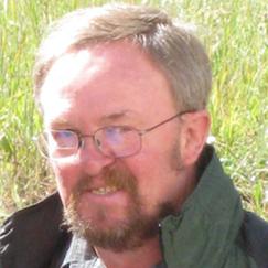 Gordon Moens