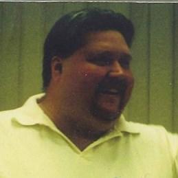 Richard Auler