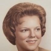 Ruth MacDonald