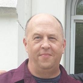 Kevin Herlache