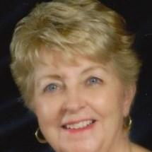 Nancy Sandifer