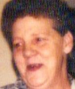 Betty Tobin