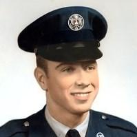 Raymond Roseboom, Jr.
