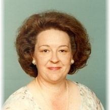 Phyllis Lovell