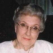 Dorothy Mueller