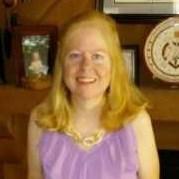 Stephanie Gewin