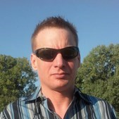 Eric Schantz