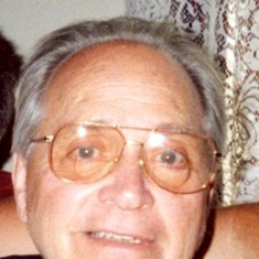 Harold Daniels Jr.