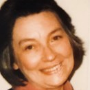 Connie Bartlett