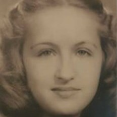 Doris Fields