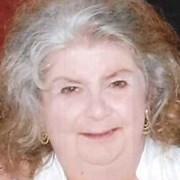 Linda Dengel