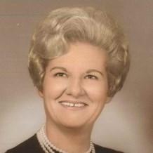 Lillian Hodnick