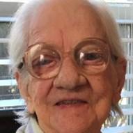 Pauline Thompson