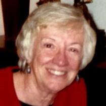 Marianne McDermid