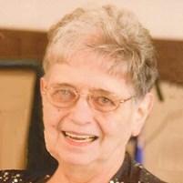 Della Phillips