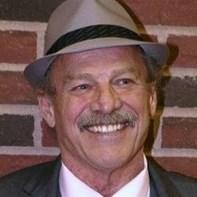 Kerry Reeser, Sr.