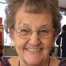 Janice Fagan