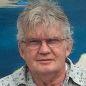 Bruce Rohn