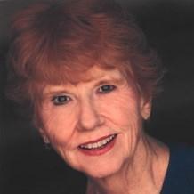 Jeanne Varney