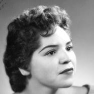 Rosaria Castillo