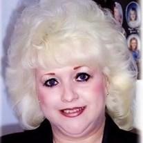 Barbara Nottingham