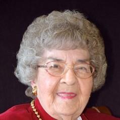 Beverly DeGroot