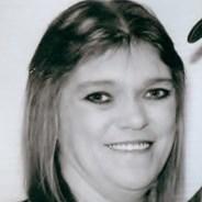 Kathryn Sutton