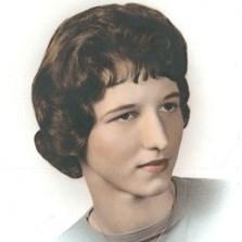Joan Goodell