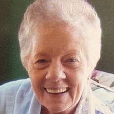 Betty J. Klock