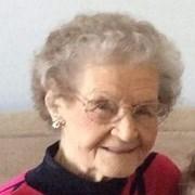 Virginia M. Murphy