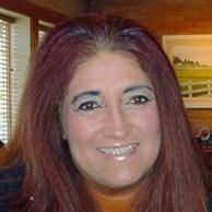 Roselyn Arias-Fernandez