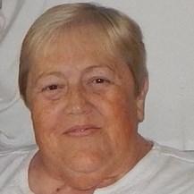 Lana Tomblin