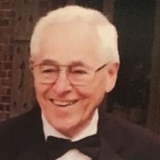 John LaFortune
