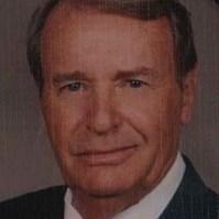 Kenneth Strobel