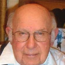 Harold Michel
