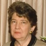 Virginia Basil