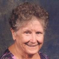 Nancy Burton