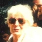 Mary J. Beh