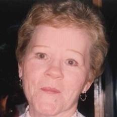 Ruth Eagan